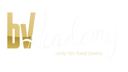BVAcademy Logo